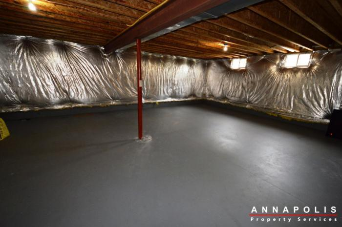 1013-tyler-ave-id839-basement-a
