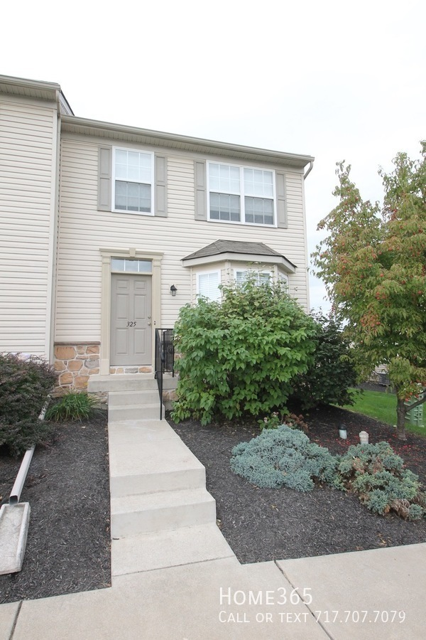 House for Rent in Millersville