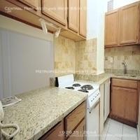 40499_kitchen