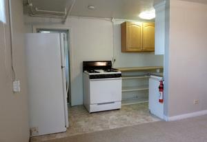 Wh_cherrytownhomes_unit780_kitchen1_800x550