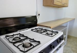 Wh_cherrytownhomes_unit780_kitchen2_800x550