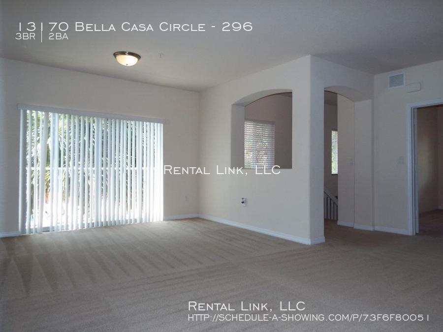 Bella_casa-13170-296_%282%29