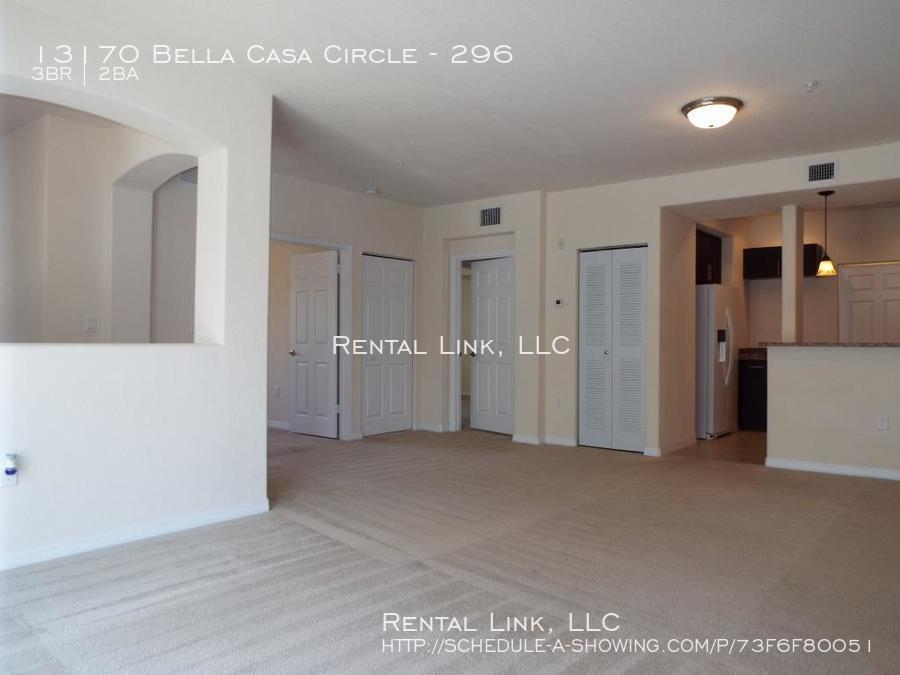Bella_casa-13170-296_%283%29