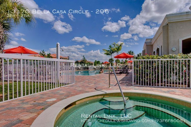 Bella_casa-13170-296_%2831%29