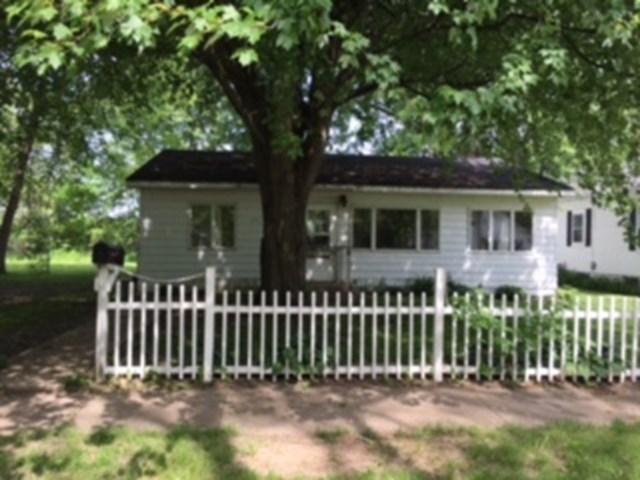 Townhouse for Rent in Buchanan