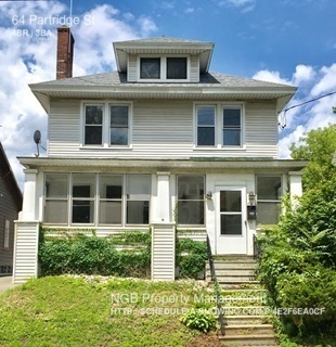 House for Rent in Albany
