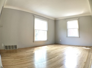 2.0_living_room_-_2611_n_connecticut
