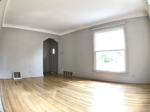2.1_living_room_-_2611_n_connecticut