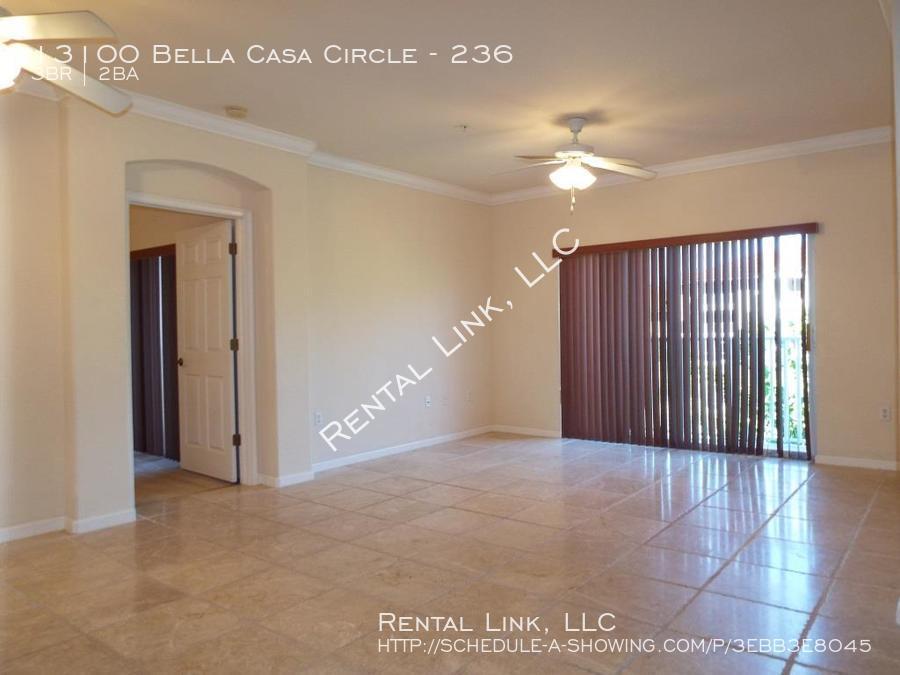 Bella_casa-13100-236_%282%29