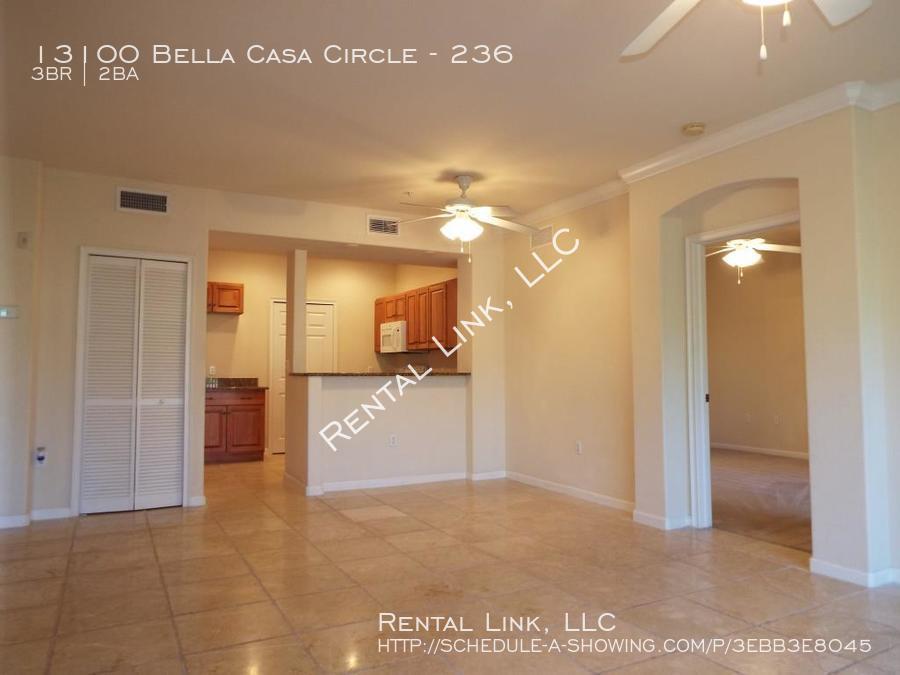 Bella_casa-13100-236_%285%29