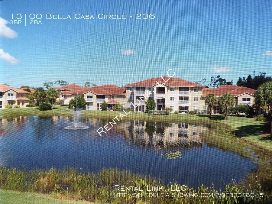 Bella_casa-13100-236_%2825%29