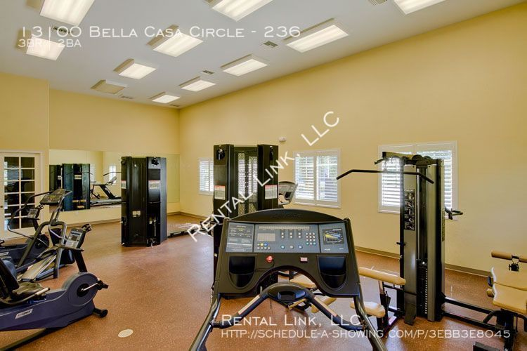 Bella_casa-13100-236_%2826%29