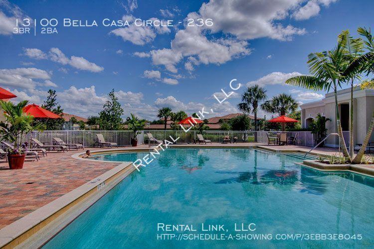 Bella_casa-13100-236_%2828%29