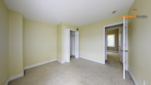 Baltimore_apartments_for_rent_(11)