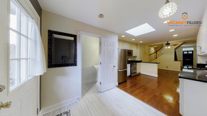 Baltimore_apartments_for_rent_(14)