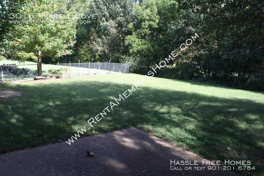 3016 reynell   backyard 3