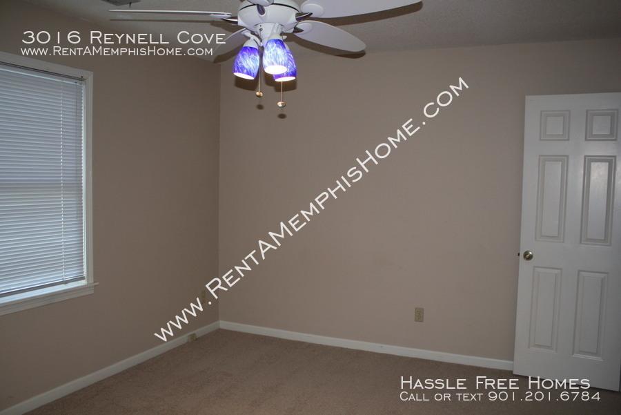 3016 reynell   bedroom