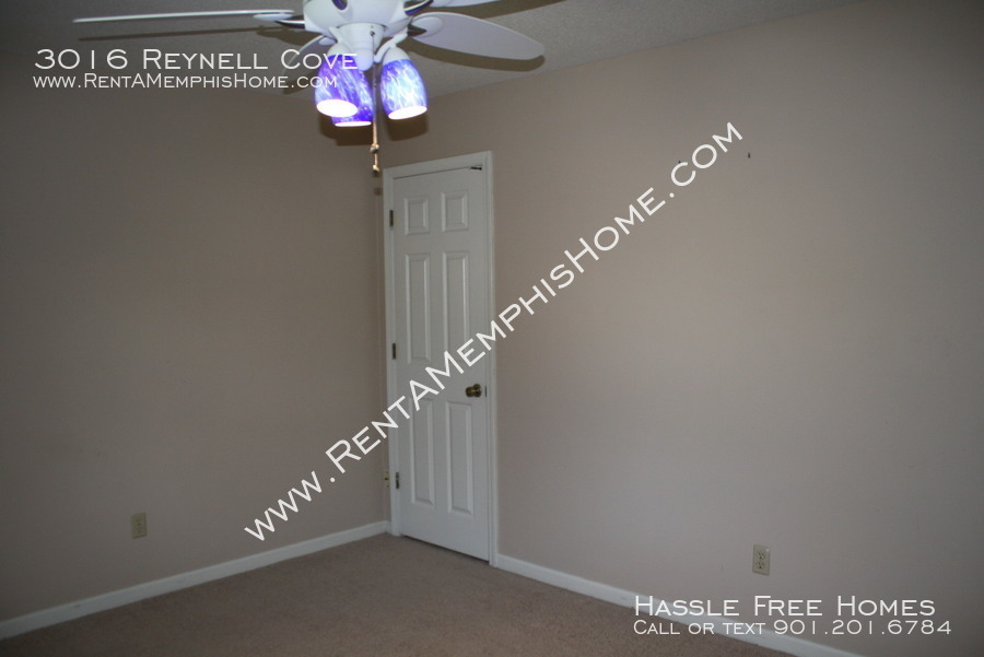 3016 reynell   bedroom 2