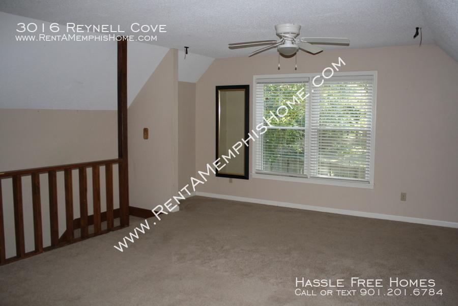 3016 reynell   bonus room 3