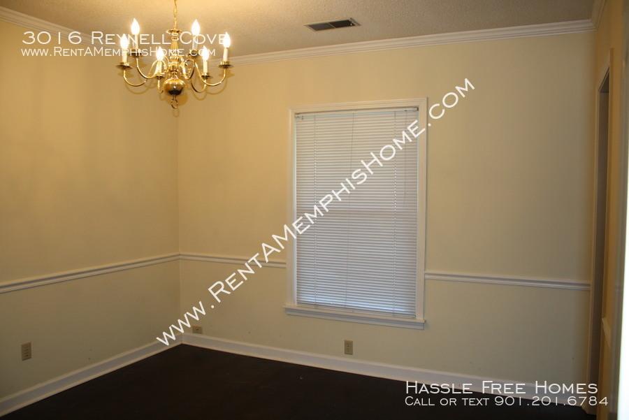 3016 reynell   dining room