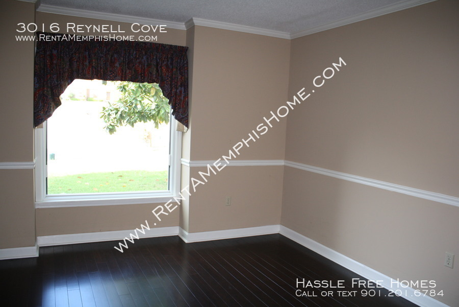 3016 reynell   dining room 2