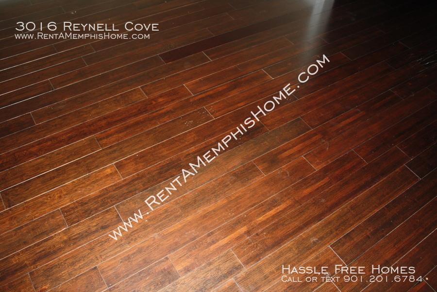3016 reynell   hardwood floors