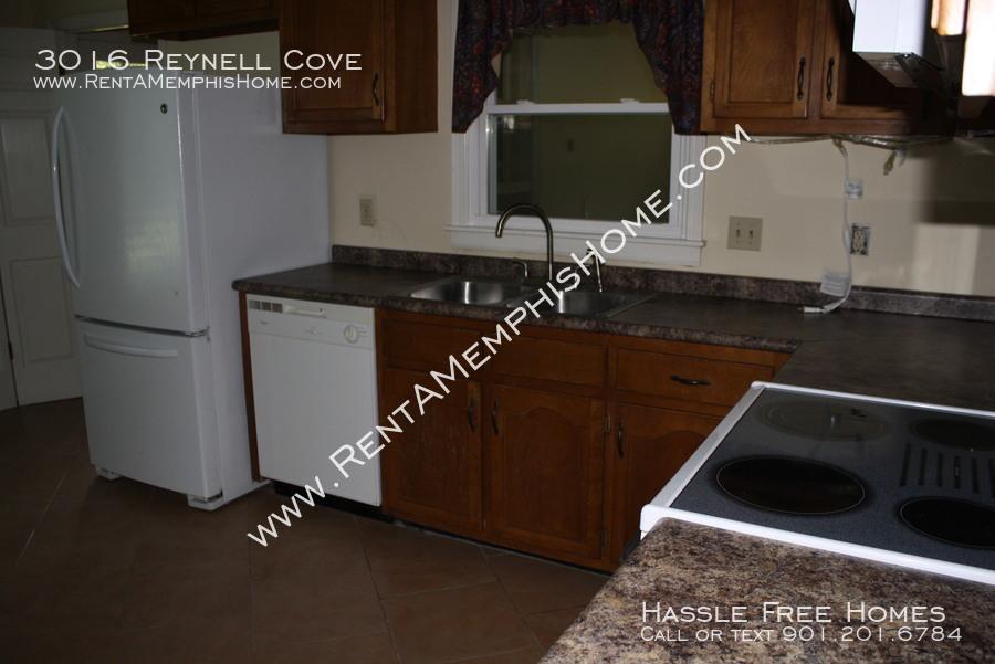 3016 reynell   kitchen 4