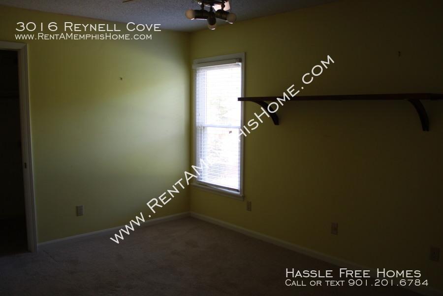 3016 reynell   master bedroom