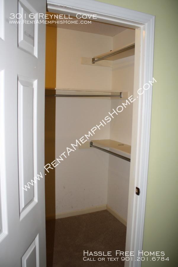 3016 reynell   master closet