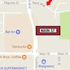 Main_street_map_(002)