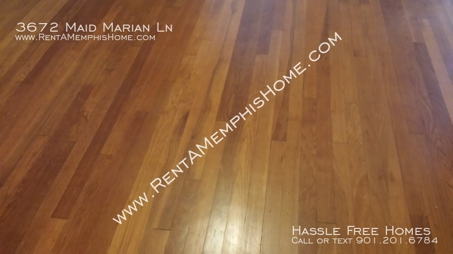 3672 maid marian   hardwood floors