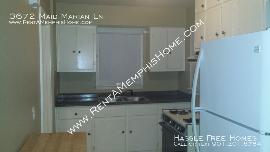 3672 maid marian   kitchen 3