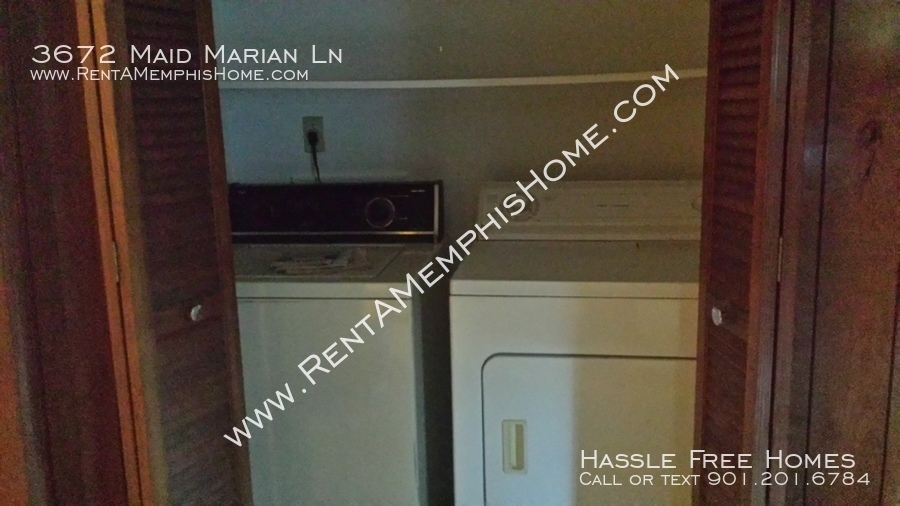 3672_maid_marian_-_washer_and_dryer