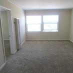 2_ad_living_room