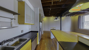 Apartments_for_rent_in_baltimore_(5)