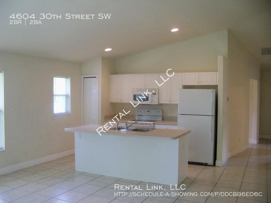 30th_street_sw-4604_%283%29