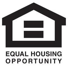 Fair_housing_logo