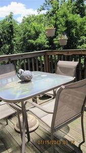 3 Bedrooms, 4 Bathrooms at Appian Crossing and - Lexington apartments for rent - backpage.com