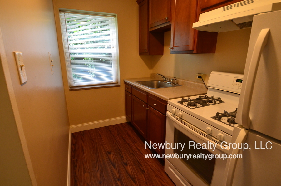 Pet Friendly for Rent in Butler