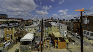 Apartments_for_rent_in_baltimore_(2)