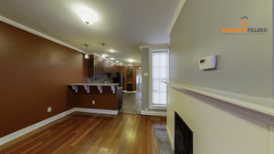 Apartments_for_rent_in_baltimore_(18)