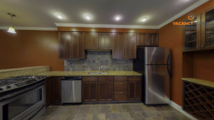 Apartments_for_rent_in_baltimore_(21)