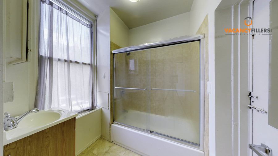 Baltimore apartments for rent %2812%29
