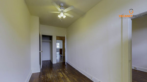 Tenant_placement_baltimore_(1)