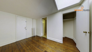 Tenant_placement_baltimore_(7)
