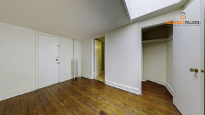 Tenant_placement_baltimore_(11)