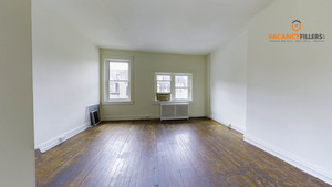 Tenant_placement_baltimore_(12)