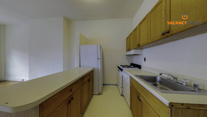 Tenant_placement_baltimore_(15)