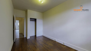 Tenant_placement_baltimore_(17)