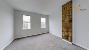 For_rent_in_baltimore_(2)